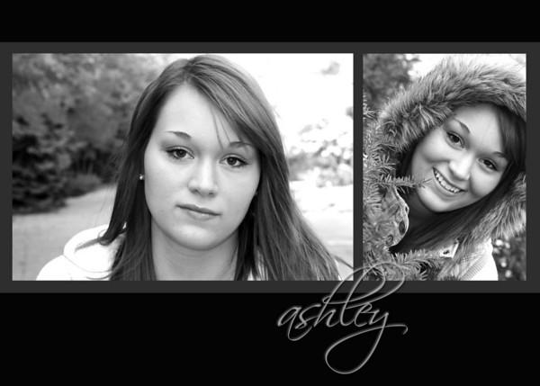 ashley rix   2010