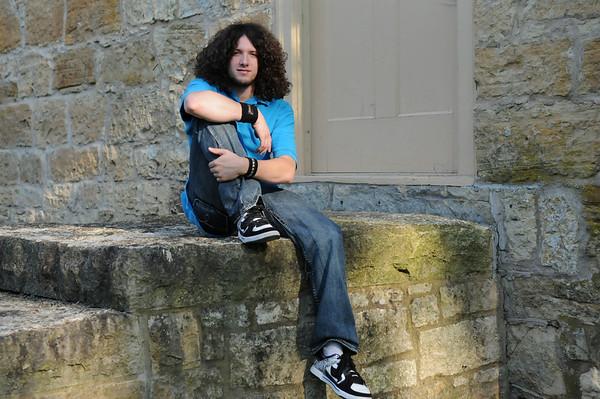 john turnbull 2010