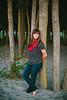 Alyssa-senior-063