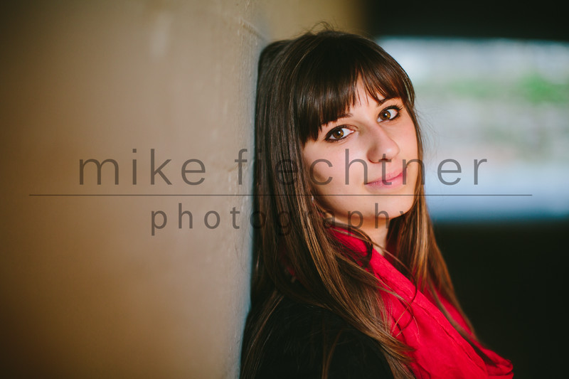 Alyssa-senior-047