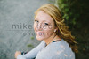 Ashley-senior-014