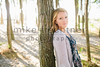Ashley-senior-007