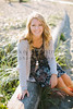 Ashley-senior-021