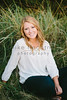 Ashley-senior-074