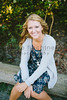 Ashley-senior-013