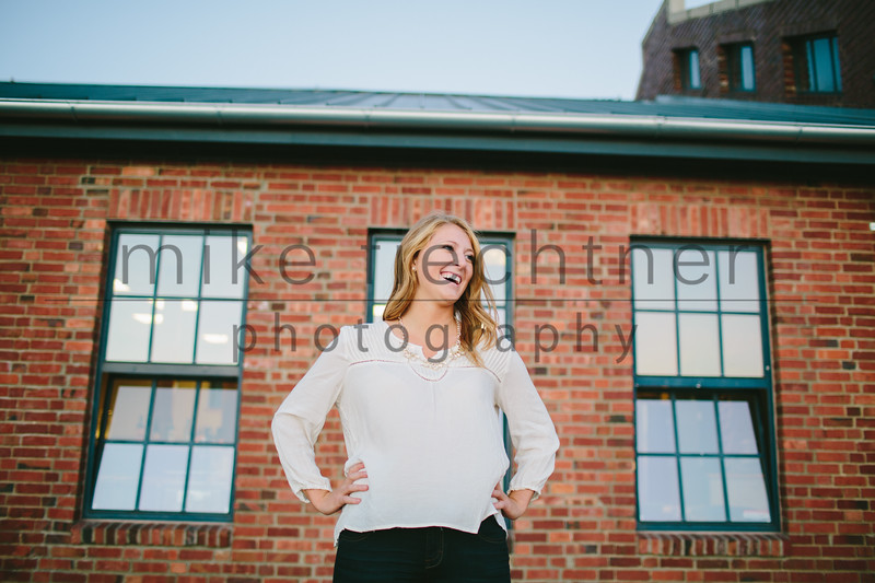 Ashley-senior-091