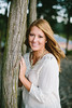 Ashley-senior-082