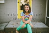 Taelor-senior-14