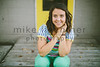 Taelor-senior-16