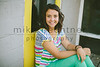 Taelor-senior-17