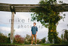Seattle senior photos - Mike Fiechtner Photography