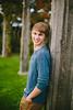 Seattle senior photos - Mike Fiechtner Photography