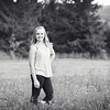 abbey-senior-2015-85-bw