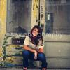 Abby- Senior 2012 :