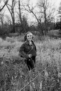 00004©ADHphotography2020--AddisonBroz--Senior--December1bw