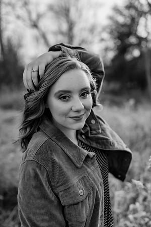00010©ADHphotography2020--AddisonBroz--Senior--December1bw