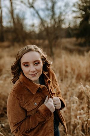 00012©ADHphotography2020--AddisonBroz--Senior--December1