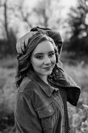 00011©ADHphotography2020--AddisonBroz--Senior--December1bw