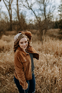 00009©ADHphotography2020--AddisonBroz--Senior--December1