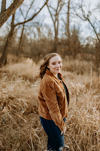 00001©ADHphotography2020--AddisonBroz--Senior--December1