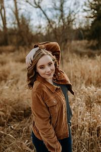 00007©ADHphotography2020--AddisonBroz--Senior--December1