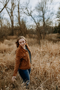 00003©ADHphotography2020--AddisonBroz--Senior--December1
