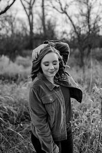 00008©ADHphotography2020--AddisonBroz--Senior--December1bw