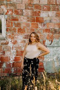00001©ADHPhotography2020--AddisonBroz--Senior--July29