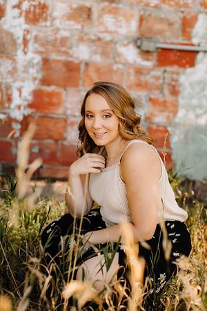 00010©ADHPhotography2020--AddisonBroz--Senior--July29