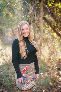 Alise Senior-8