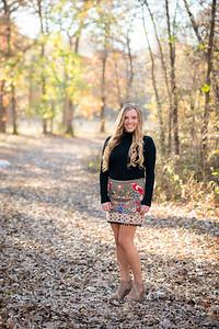 Alise Senior-24
