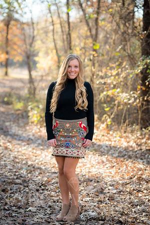 Alise Senior-22