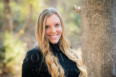 Alise Senior-14