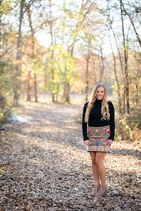 Alise Senior-23
