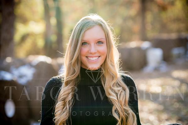 Alise Senior-17
