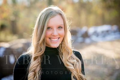 Alise Senior-18