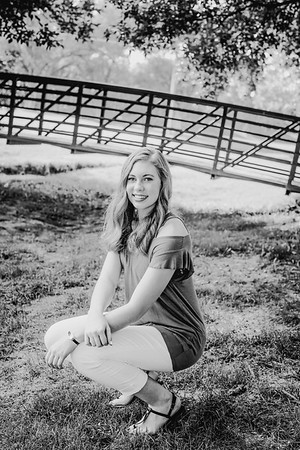 00020--©ADHPhotography2018--AmandaHorinek--Senior--August10