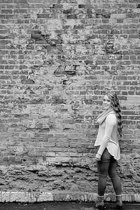 Shauna Lynn Photography © 2015
