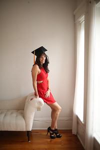 Beth_Senior-36