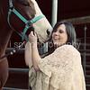 Brandie- Senior 2014 :