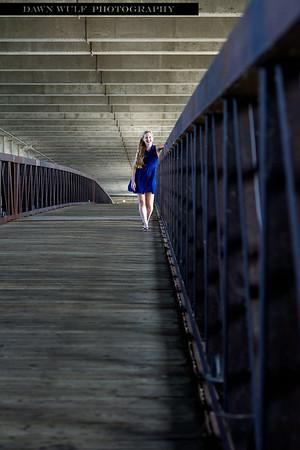 colleen bridge 2wm