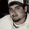 Colton- Senior 2012 :