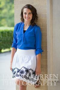 Deana Senior16