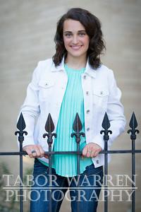 Deana Senior47