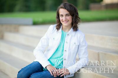 Deana Senior29