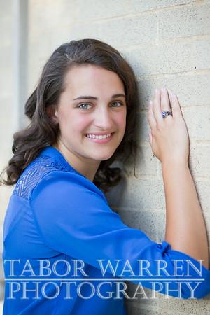 Deana Senior21