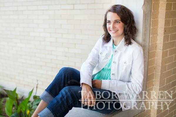Deana Senior49