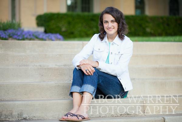 Deana Senior26