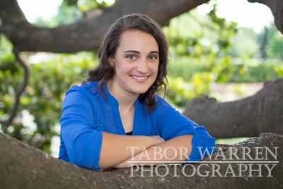 Deana Senior23