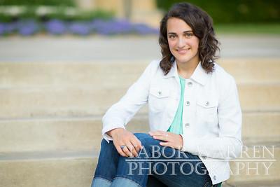 Deana Senior25